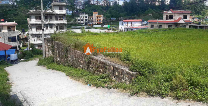 land-sale-in-khadka-bhadrakali-big-0