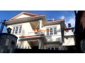 house-sale-in-bansbari-small-0