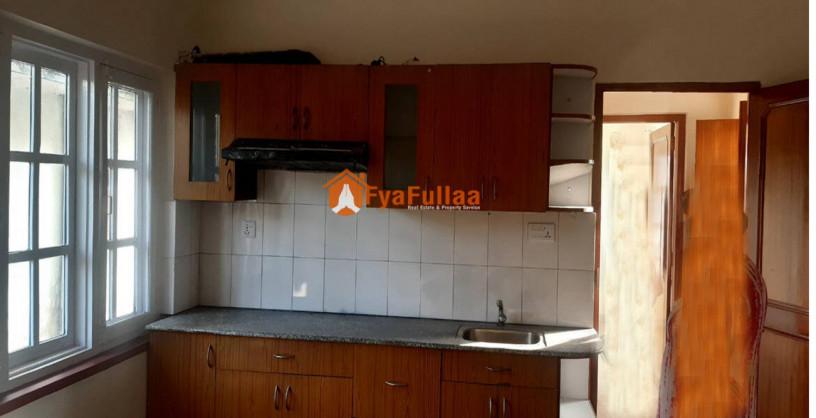 house-sale-in-bansbari-big-4