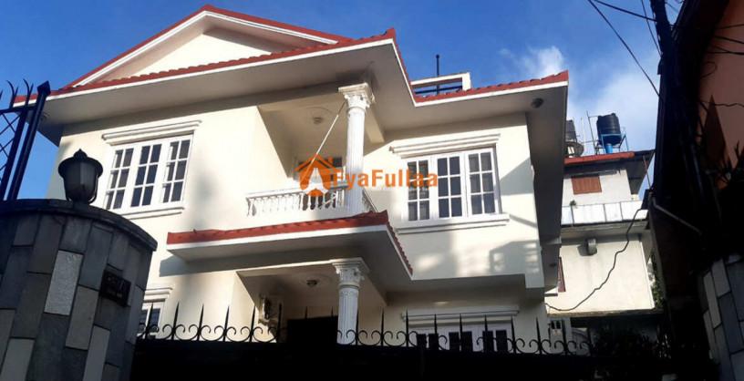 house-sale-in-bansbari-big-0