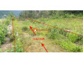 land-sale-in-whitegumba-small-1
