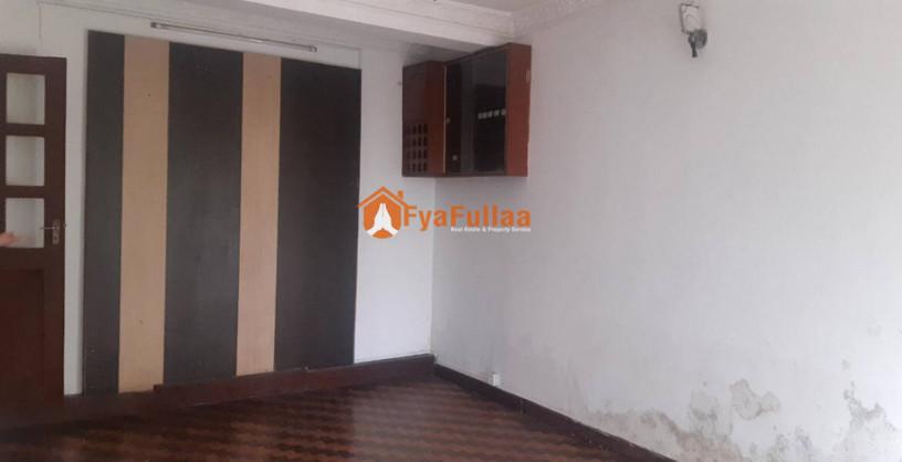 house-rent-in-gairidhara-big-3
