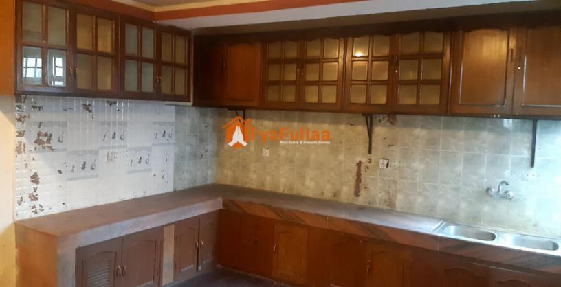 house-rent-in-gairidhara-big-4