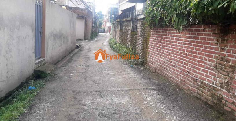 house-rent-in-gairidhara-big-1