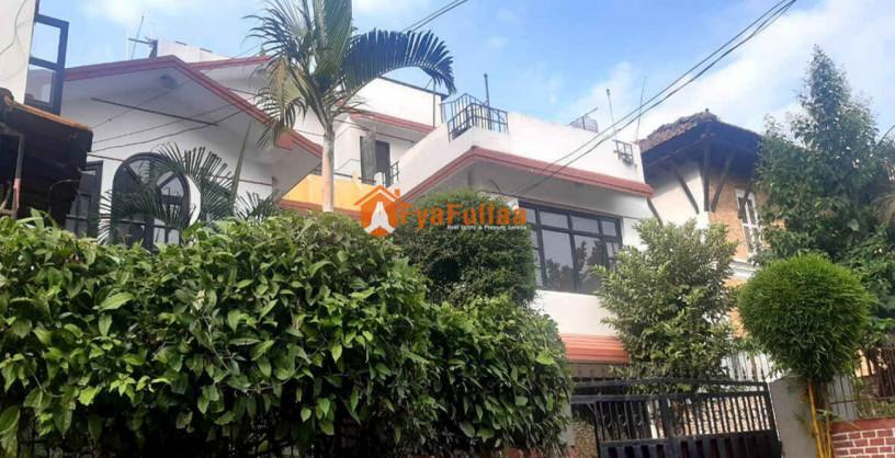house-rent-in-gairidhara-big-0