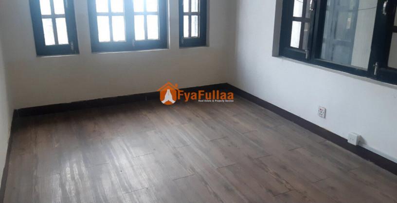 house-rent-in-gairidhara-big-2