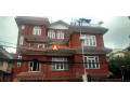 house-rent-in-maitidevi-small-0