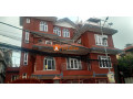 house-rent-in-maitidevi-small-3