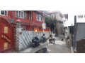 house-rent-in-maitidevi-small-1