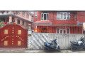 house-rent-in-maitidevi-small-2