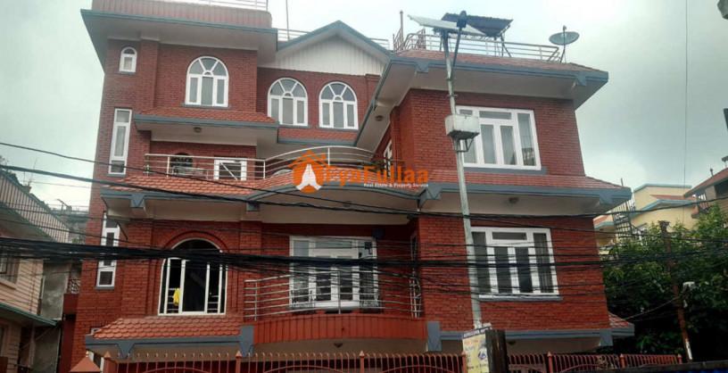 house-rent-in-maitidevi-big-0