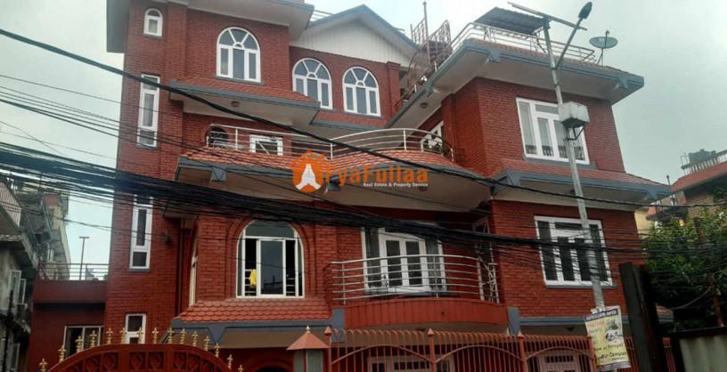 house-rent-in-maitidevi-big-3