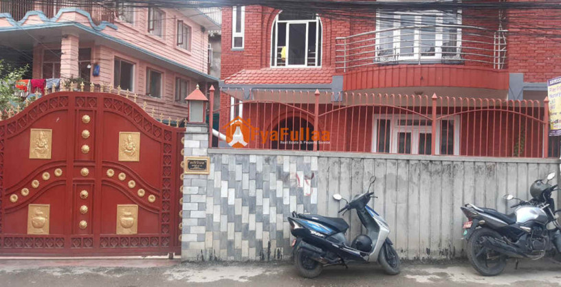 house-rent-in-maitidevi-big-2