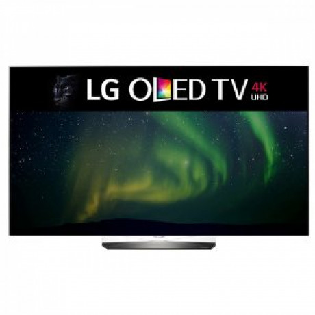 enjoy-picture-clarity-like-its-live-with-lgs-best-budget-oled-tv-big-0