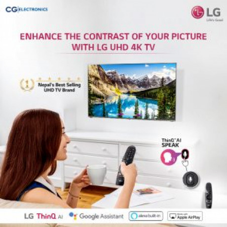 experience-a-new-level-of-full-hd-with-lgs-best-budget-4k-tv-big-0