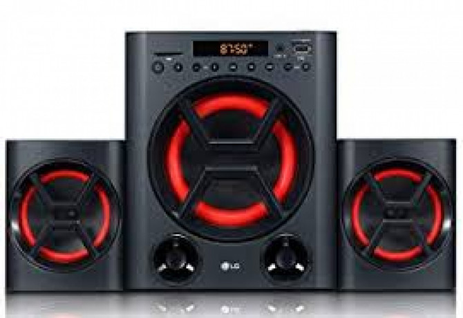bring-your-music-to-life-with-lgs-range-of-best-bluetooth-speaker-big-0