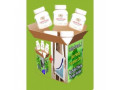 arogyam-pure-herbs-combo-kit-small-0