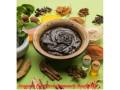 arogyam-pure-herbs-immunity-booster-kit-small-0
