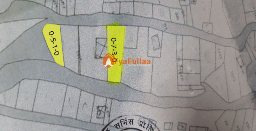 land-for-sale-in-budhanilkantha-big-0