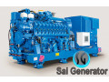 used-generator-sale-good-condition-like-new-bhavnagar-small-0