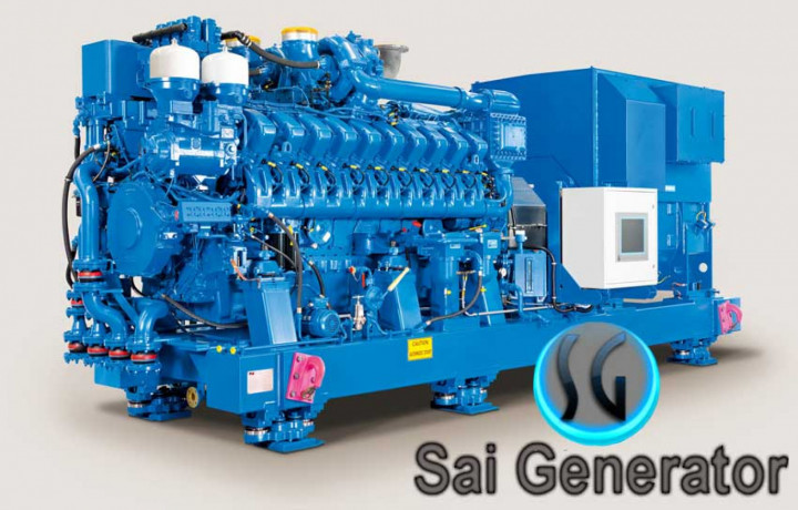 used-generator-sale-good-condition-like-new-bhavnagar-big-0