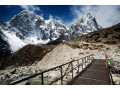 nepal-tour-company-tours-and-travel-agency-in-nepal-tour-in-nepal-small-0