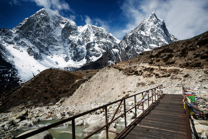 nepal-tour-company-tours-and-travel-agency-in-nepal-tour-in-nepal-big-0