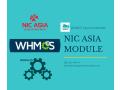 nic-asia-whmcs-payment-gateway-module-nepal-whmcs-payment-module-small-0