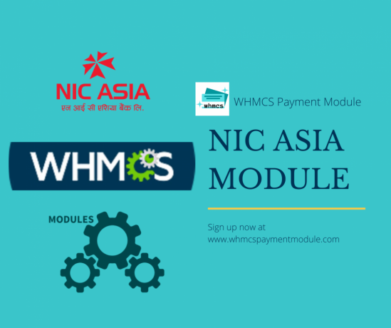 nic-asia-whmcs-payment-gateway-module-nepal-whmcs-payment-module-big-0