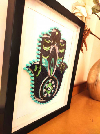 unique-gifts-for-home-hamsa-hand-with-decorate-your-home-big-0