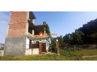 House sale in Lalitpur Thaiba