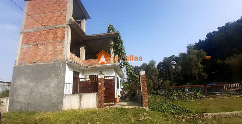 house-sale-in-lalitpur-thaiba-big-0