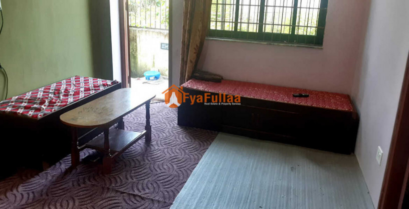 house-sale-in-lalitpur-thaiba-big-2