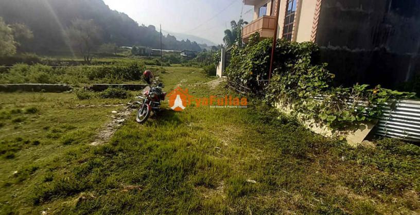 house-sale-in-lalitpur-thaiba-big-1