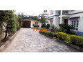 house-rent-in-chandol-small-1