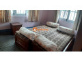 house-rent-in-chandol-small-4