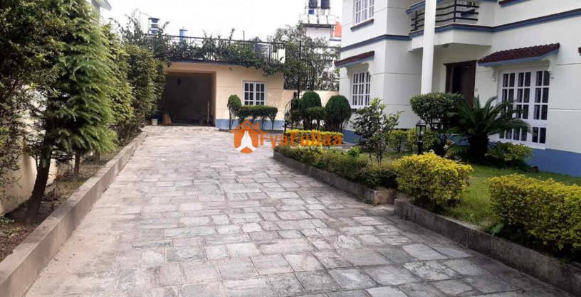 house-rent-in-chandol-big-1