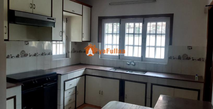 house-rent-in-chandol-big-2