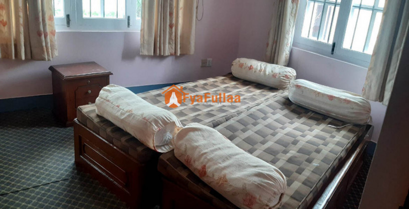 house-rent-in-chandol-big-4