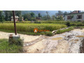 land-sale-in-lubhu-small-0