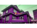 house-sale-in-banasthali-small-0