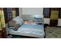 house-sale-in-banasthali-small-4