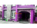 house-sale-in-banasthali-small-1