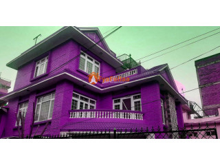 House sale in Banasthali