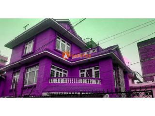 House sale in Banasthali