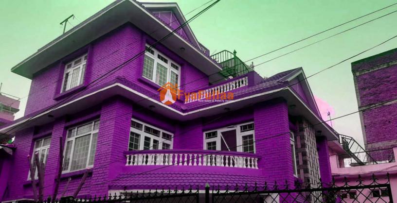 house-sale-in-banasthali-big-0