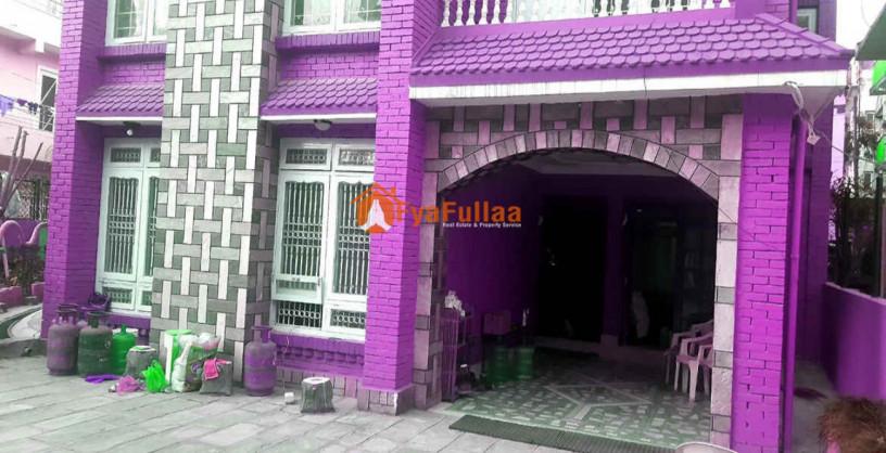 house-sale-in-banasthali-big-1