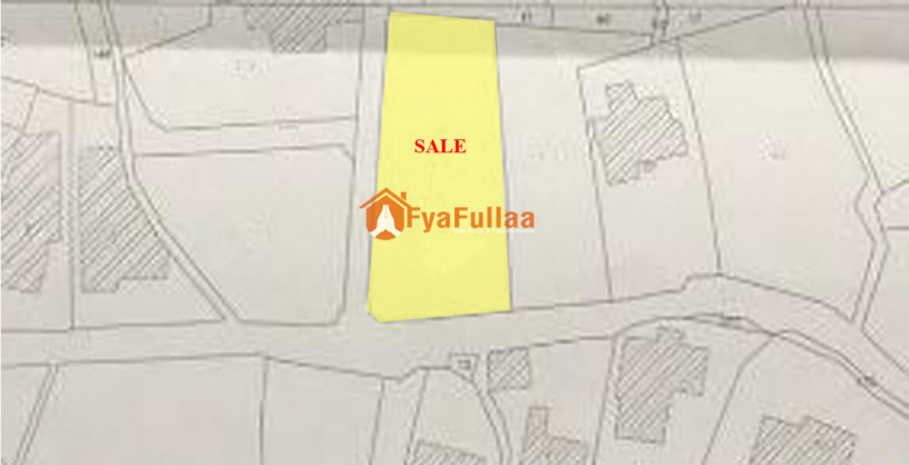 land-sale-in-baluwatar-big-0
