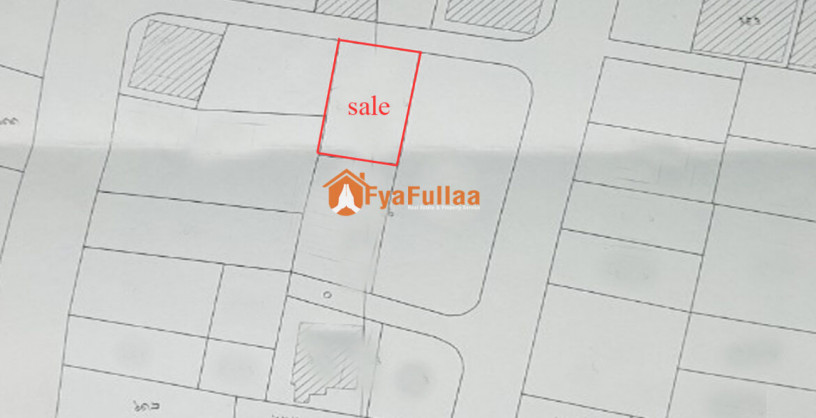 land-sale-in-nayabazar-big-0