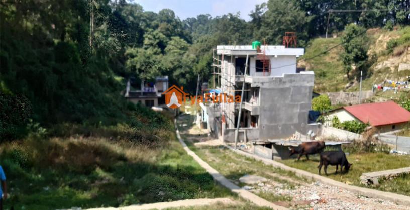 land-sale-in-thali-big-3